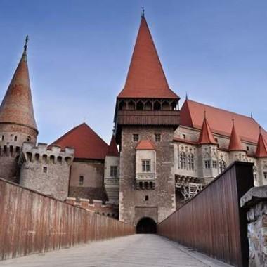 Corvin Schlossmuseum